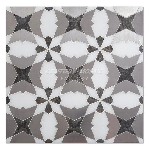 Century-Mosaic-Silver-River-1