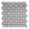 Century-Mosaic-Stainless-Steel-Arabesque-1
