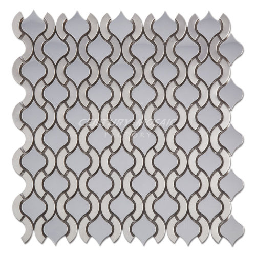 Century-Mosaic-Stainless-Steel-Arabesque-1