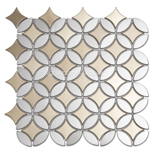 Century-Mosaic-Stainless-Steel-Mumflower-1