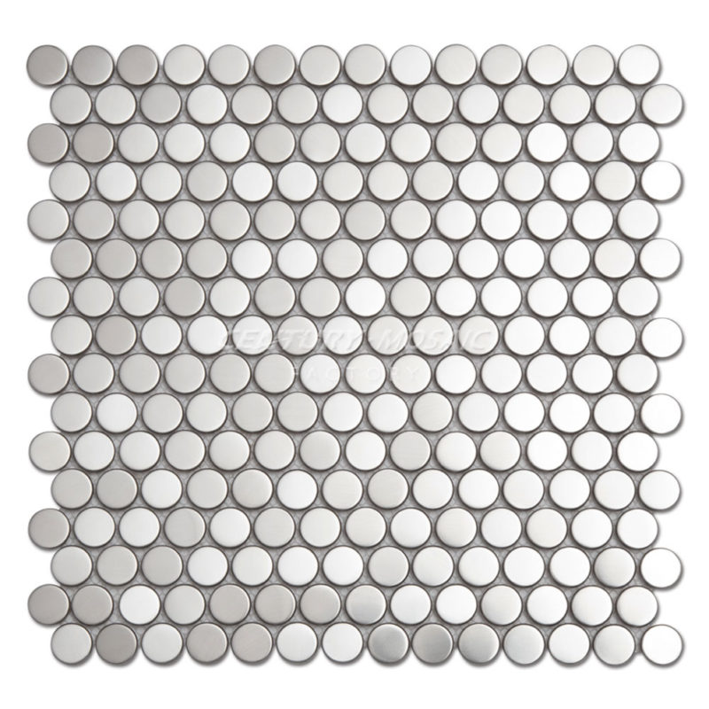 Century-Mosaic-Stainless-Steel-Penny-Round-Mosaic-Tile-1