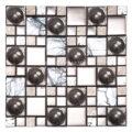 Century-Mosaic-Stainless-Steel-Travertine-Crystal-Glass-Square-1
