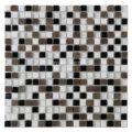 Century-Mosaic-Statuary-White-&-Denmark-Gray-&-Crystal-Glass-3