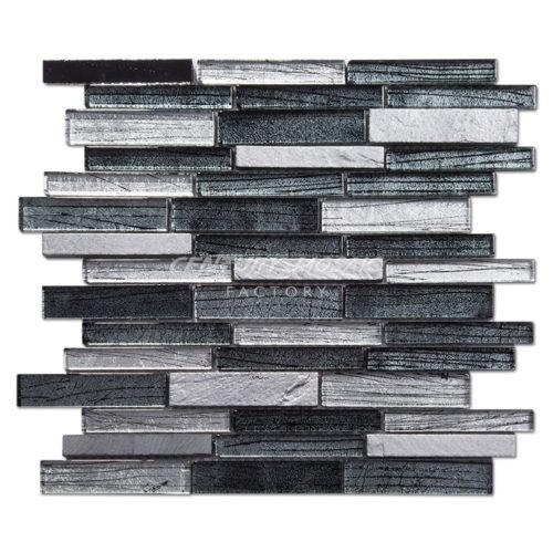 Century-Mosaic-Strip-Blends-Mosaics-Tile-Collection 2