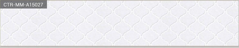 Century-Mosaic-White-Thassos-Arabesque