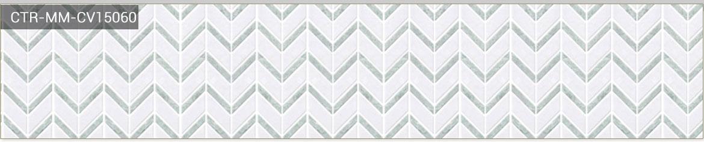 Century-Mosaic-White-Thassos-Blends-Mosaic
