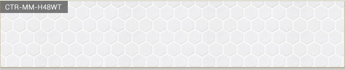 Century-Mosaic-White-Thassos-Hexagon