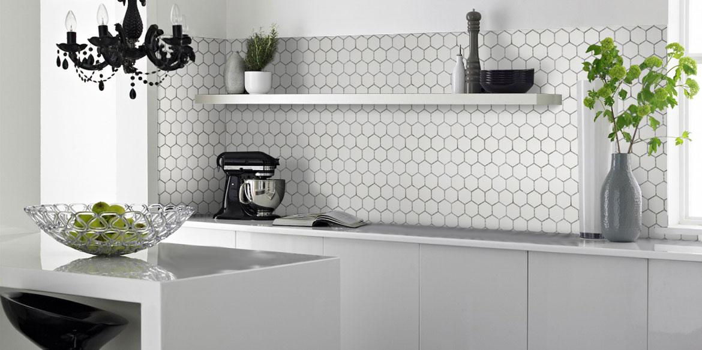 Century-Mosaic-White-Thassos