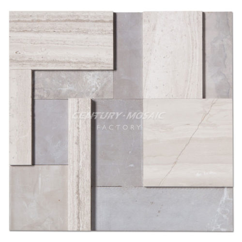 Century-Mosaic-Wood-Light-Grain-&-Athens-Gray-2