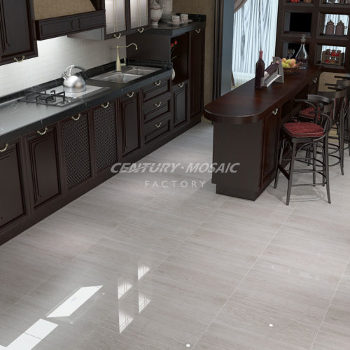 Century-Mosaic-Wood-Light-Grain-Marble-Tile--Collection
