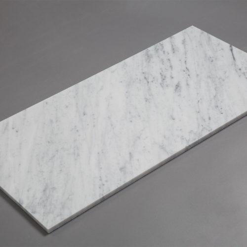 Century-mosaic-Bianco-Carrara-Tile-Collection