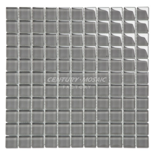 Century-mosaic-Crystal-Glass-25mm-Square-Mosaic-Tile-Collection-3