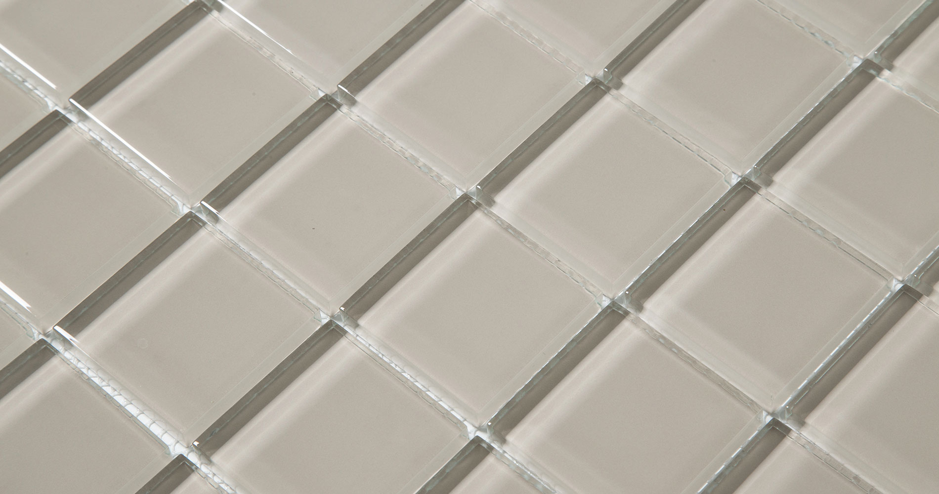 Century-mosaic-Crystal-Glass-48mm-Square-Mosaic-Tile-Collection-10