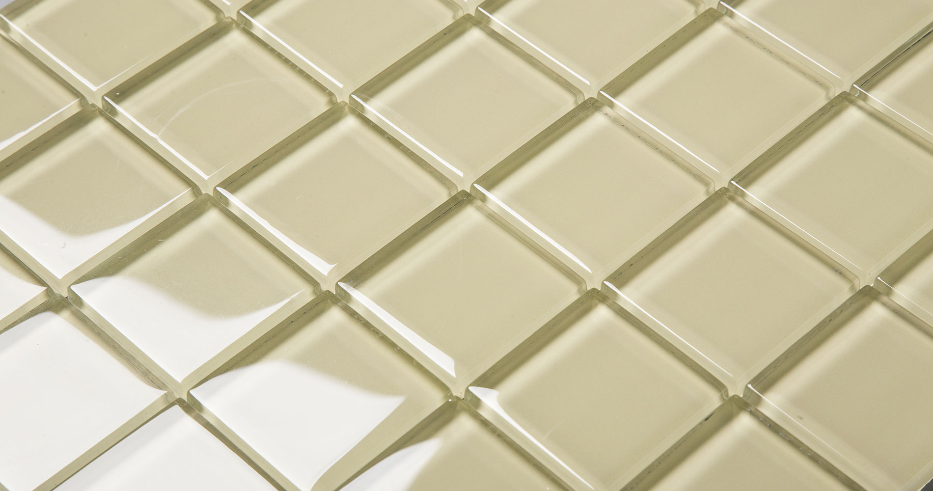 Century-mosaic-Crystal-Glass-48mm-Square-Mosaic-Tile-Collection-17