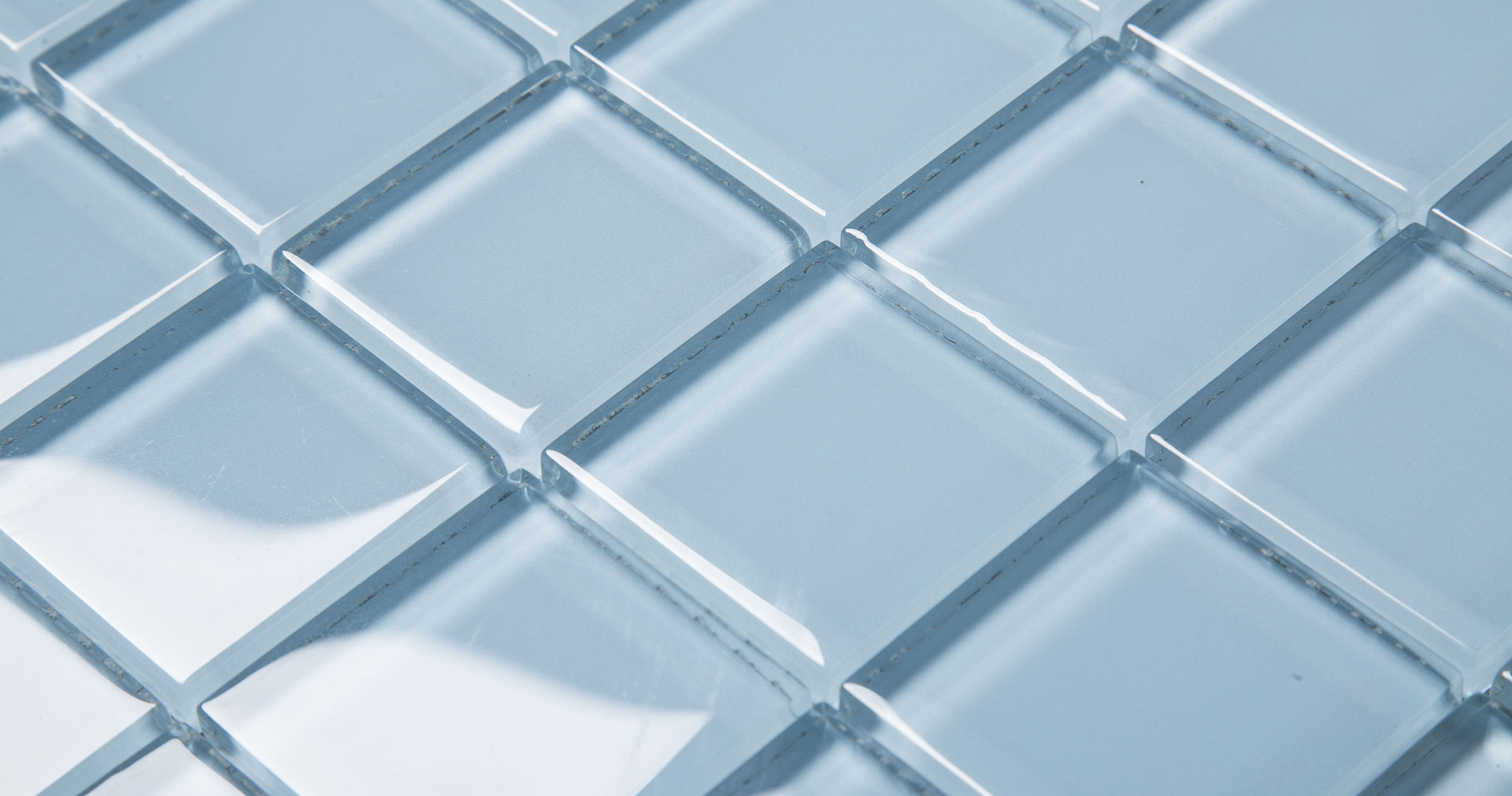 Century-mosaic-Crystal-Glass-48mm-Square-Mosaic-Tile-Collection-6