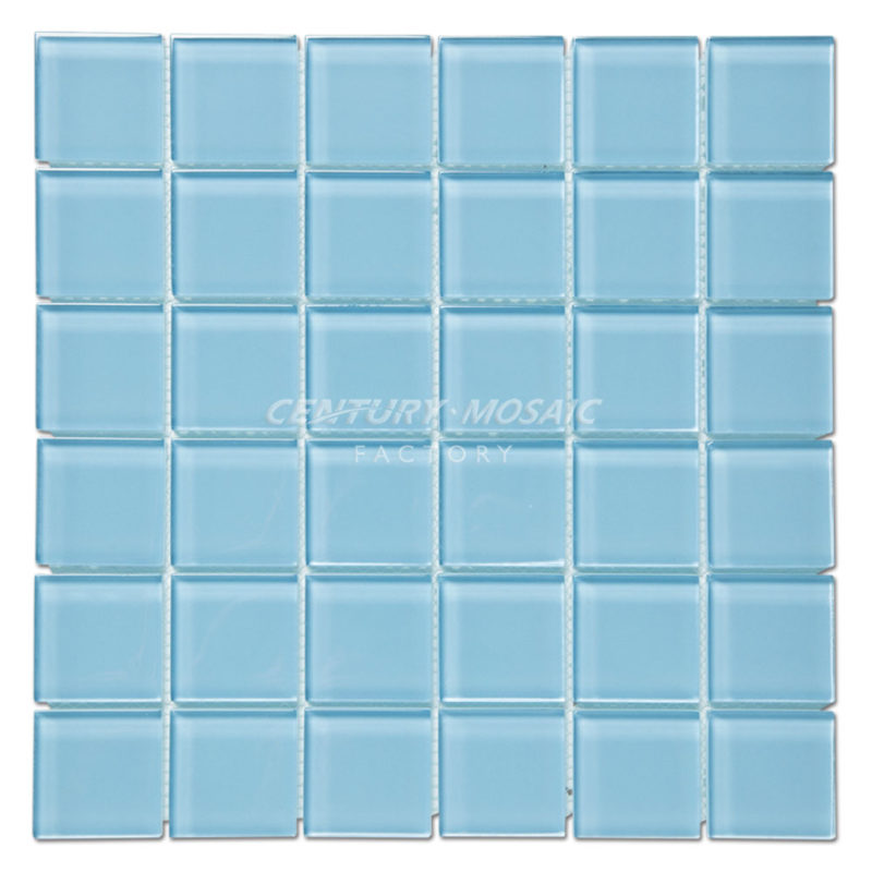 Century-mosaic-Crystal-Glass-48mm-Square-Mosaic-Tile-Collection-8