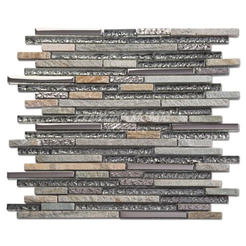 Century-mosaic-Strip-Blends-Mosaics-Tile-Collection