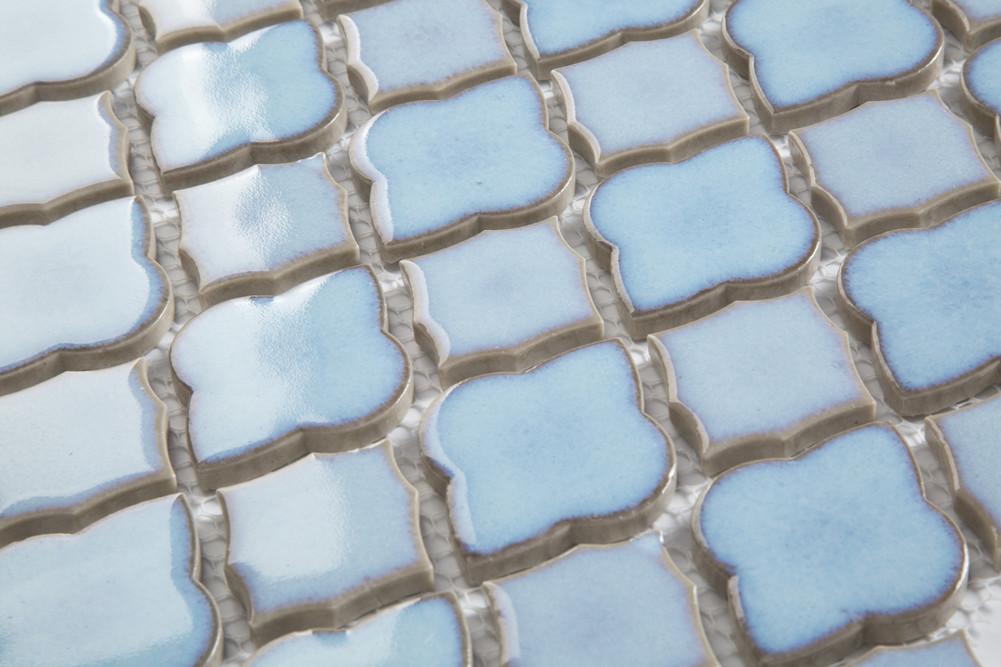 Centurymosaic-Arabesque-Ceramic-Mosaic-Tile-Collection-Wholesale-2-2Centurymosaic-Arabesque-Ceramic-Mosaic-Tile-Collection-Wholesale-2-2