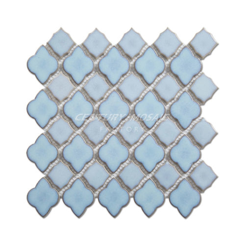 Centurymosaic-Arabesque-Ceramic-Mosaic-Tile-Collection-Wholesale-2-3