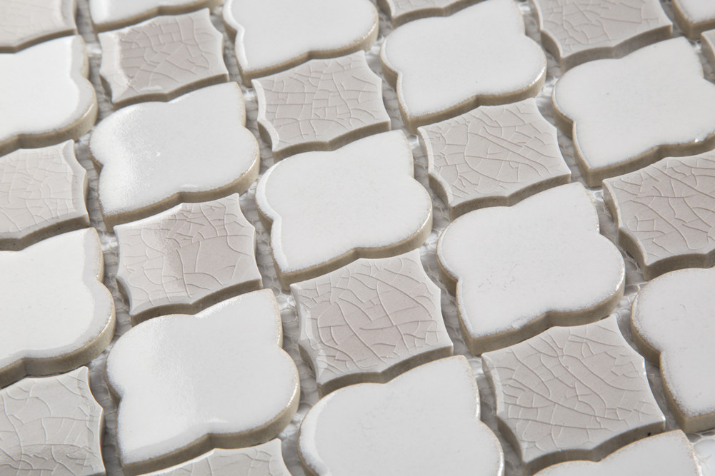 Centurymosaic-Arabesque-Ceramic-Mosaic-Tile-Collection-Wholesale-2-3