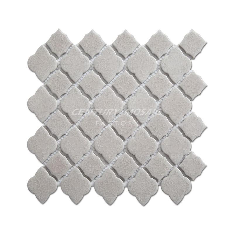 Centurymosaic-Arabesque-Ceramic-Mosaic-Tile-Collection-Wholesale-2-5