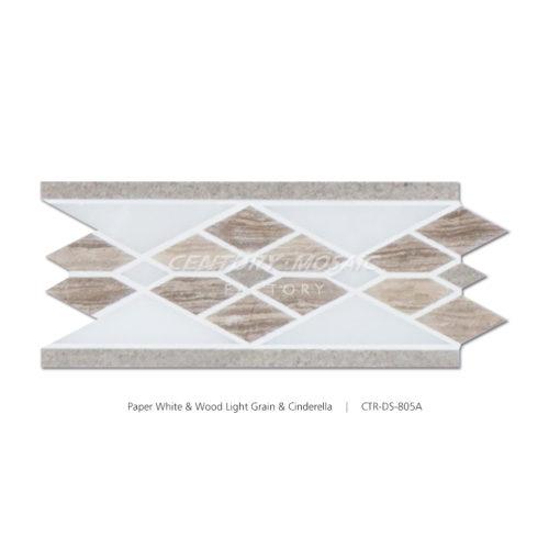 Centurymosaic-Magic-Carpet-Border-Collection