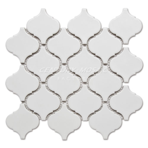 Ceramic-Arabesque-Mosaic-Tile-Collection