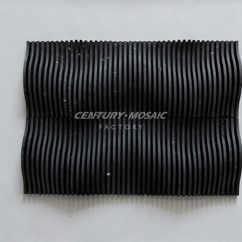 Centurymosaic-3D-wave-shaped-board