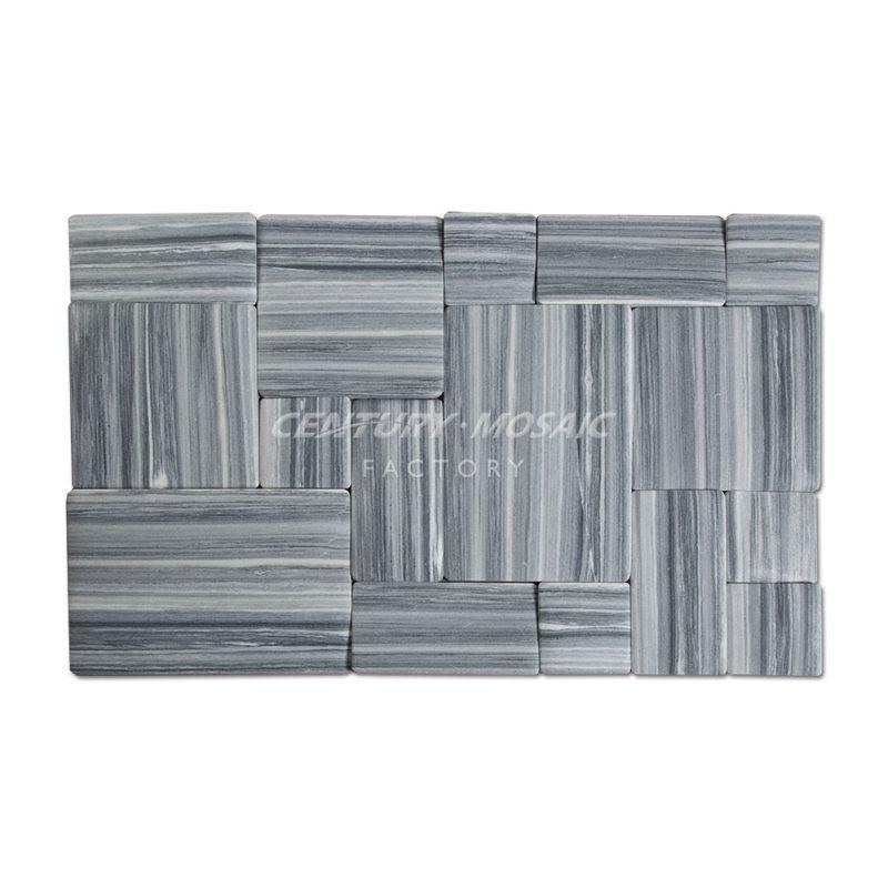 centurymosaic-3D-french-pattern-atr-mosaic-tile-1