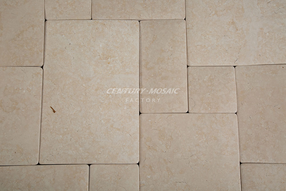 centurymosaic-3D-french-pattern-atr-mosaic-tile-6