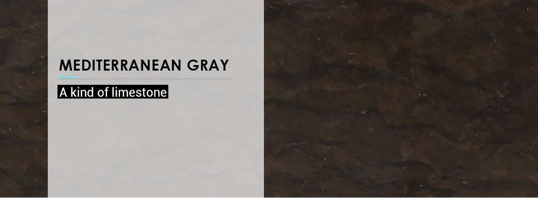 Mediterranean Gray-01