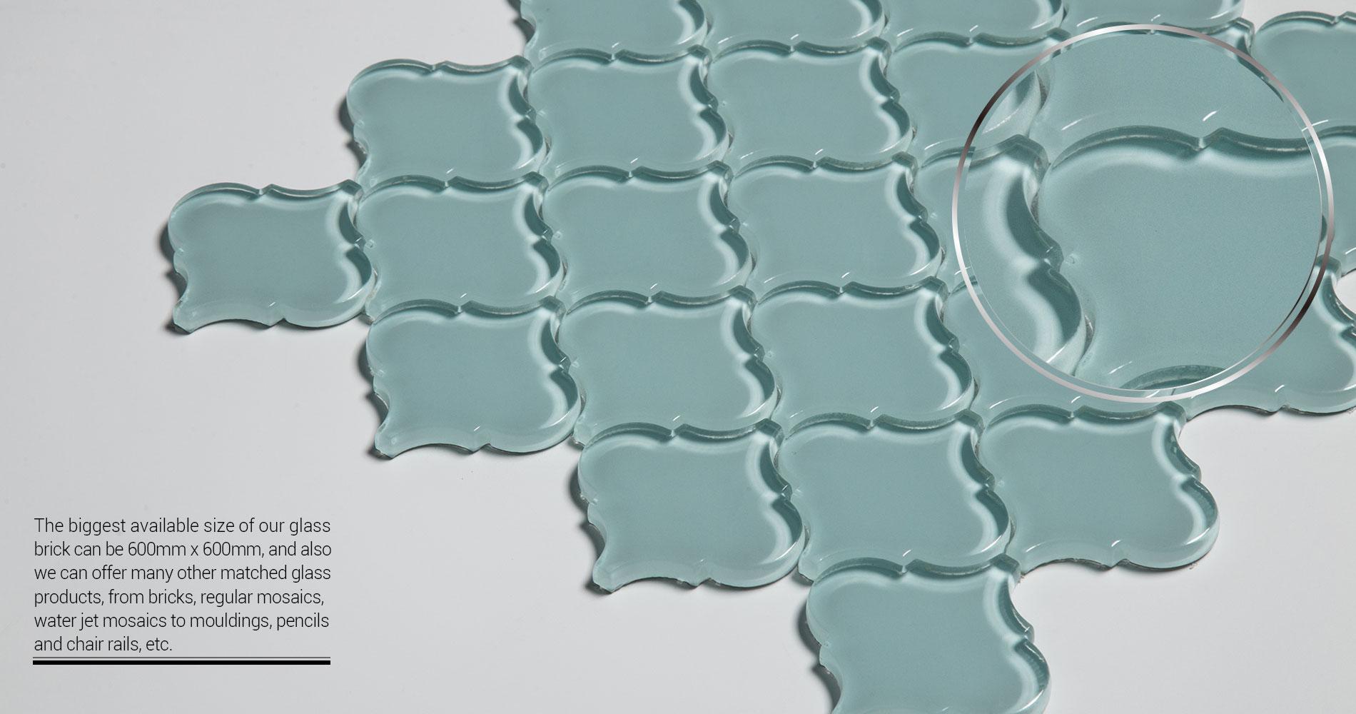 century-mosaic-crystal-glass-arabesque-mosaic-tile
