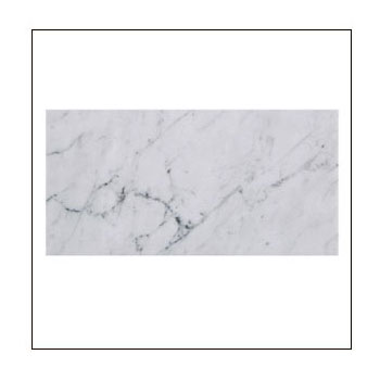 Marble Mosaic Tile Bathroom Custom Interior Design
