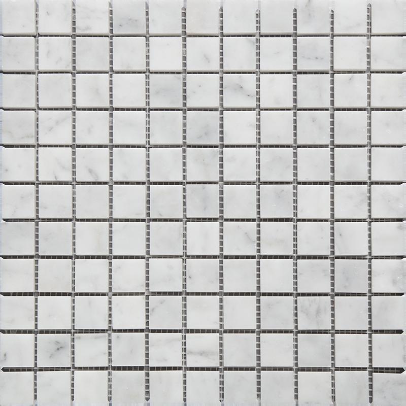 centurymosaic-25mm-square-marble-mosaic-tile