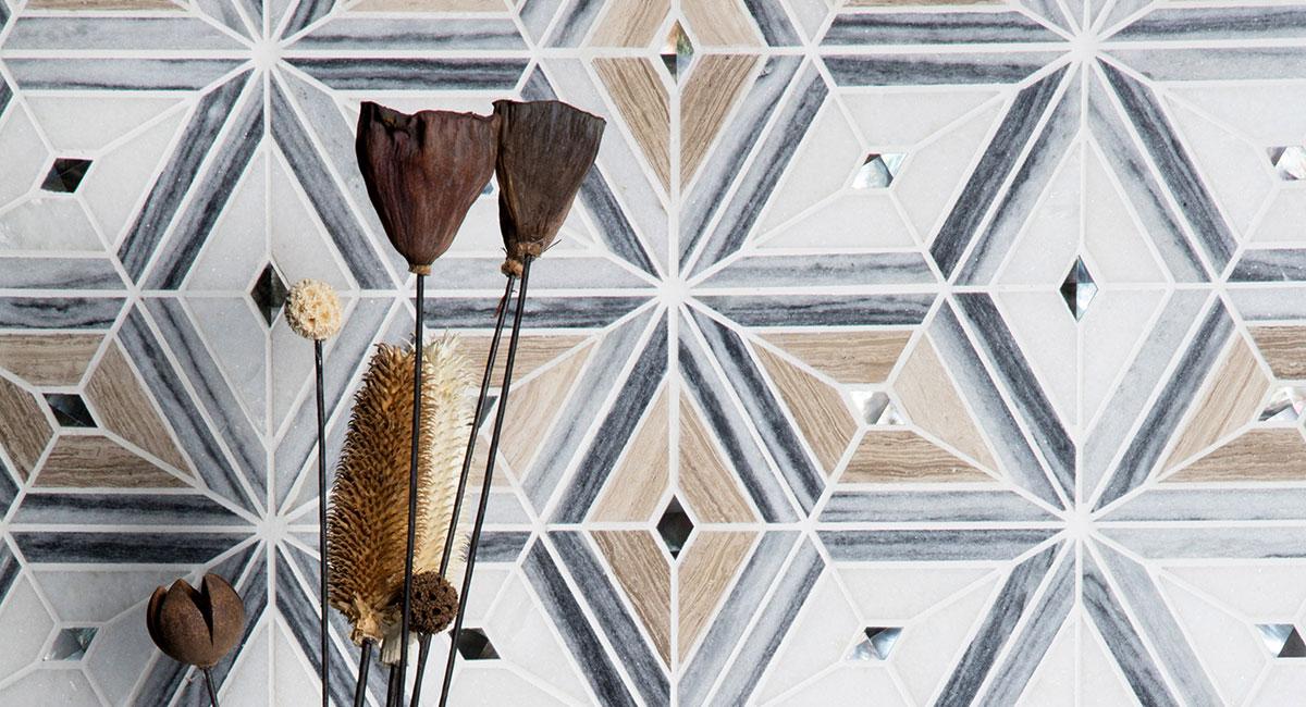 centurymosaic-Amazing-Caves-Art-Mosaic-Tile-Wholesale (1)