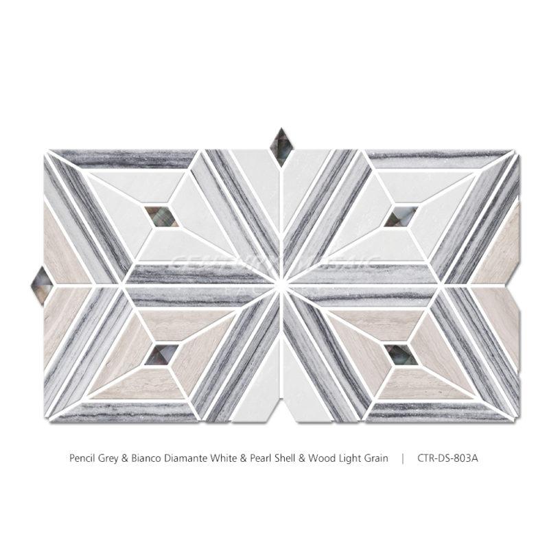 centurymosaic-Amazing-Caves-Art-Mosaic-Tile-Wholesale (2)