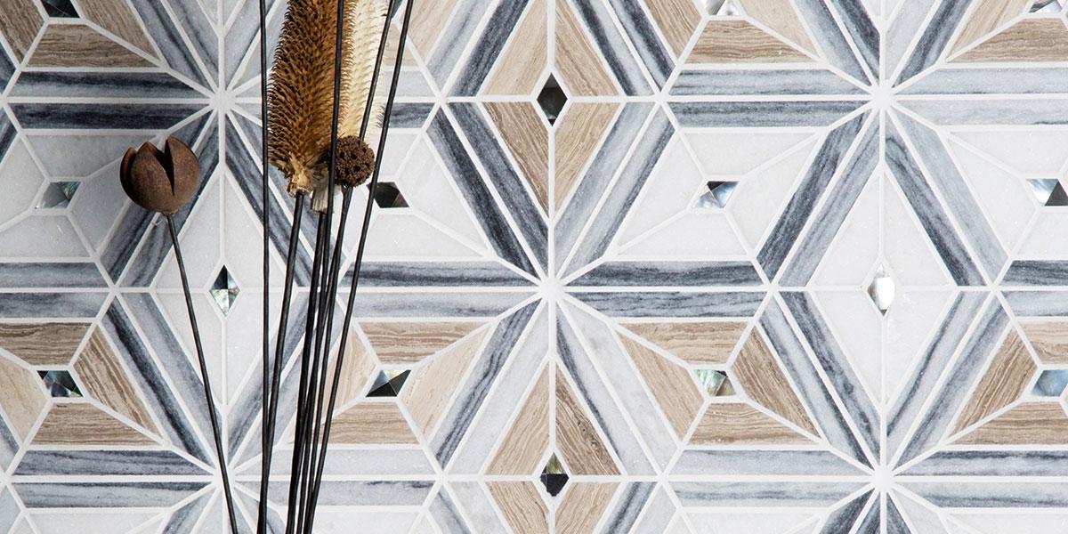 centurymosaic-Amazing-Caves-Art-Mosaic-Tile-Wholesale (3)