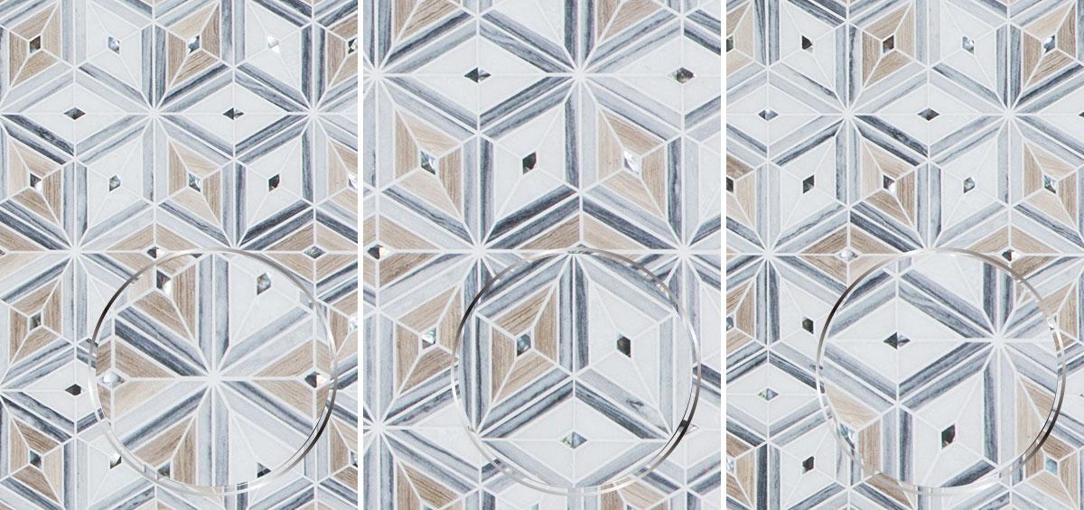 centurymosaic-Amazing-Caves-Art-Mosaic-Tile-Wholesale (5)