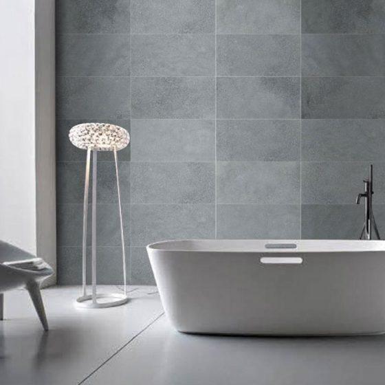 centurymosaic-BaikalBlue-marble-tile (6)