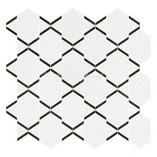 centurymosaic-Bolo-Cravat-Water-Jet-Mosaic-Tile