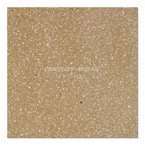 centurymosaic-Brown-Terrazzo-Tile-Collection
