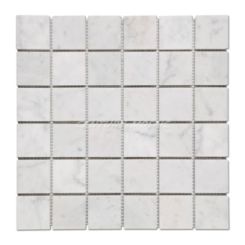 centurymosaic-CTR-MM-B15060-Bianco-Carrara-Brick-(1)