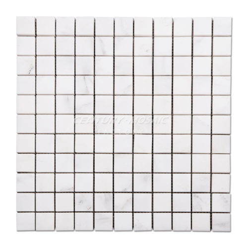 centurymosaic-CTR-MM-S15052-Statuary-White-Square-1