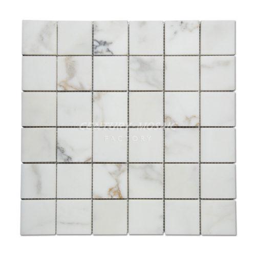 centurymosaic-CTR-MM-S15085--Calacatta-Gold--Square-(1)