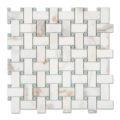 centurymosaic-Calacatta-Gold-Marble-Basketweave-Mosaic-Tile-Collection-5