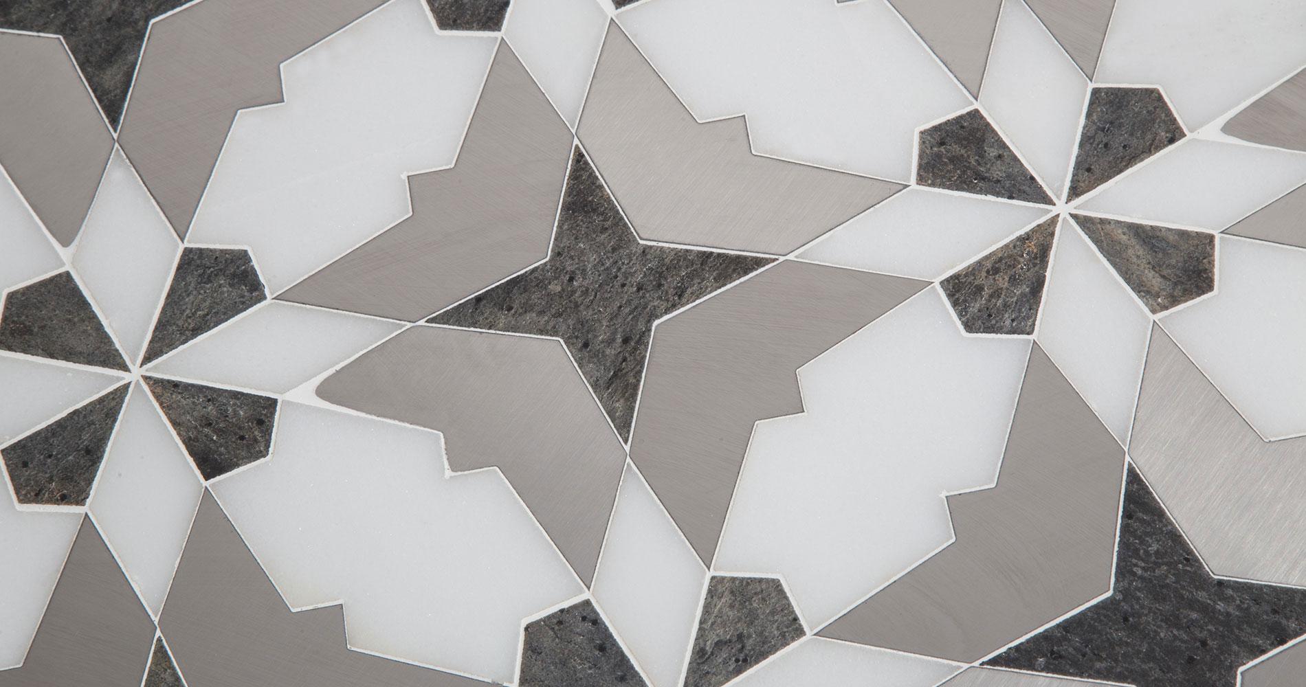centurymosaic-Dialectics-Water-Jet-Mosaic-Tile-Collection