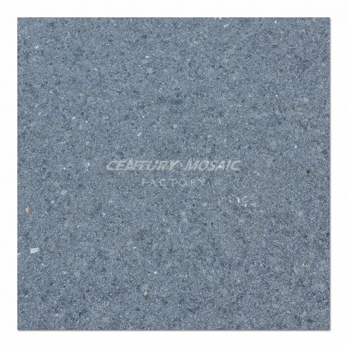 centurymosaic-Grey-Terrazzo-Tile-Collection-Tile