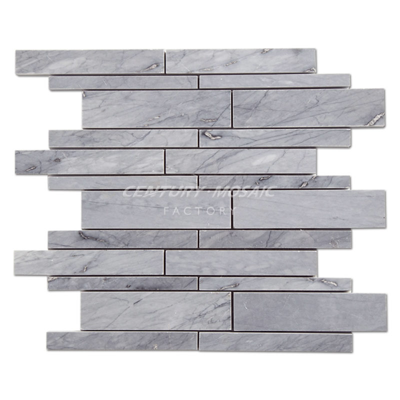 centurymosaic-Interlocking-Strip-Marble-Mosaic-Tile-7