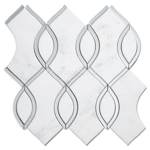centurymosaic-Life-Story-Water-Jet-mirror-glass-Mosaic-Tile-1