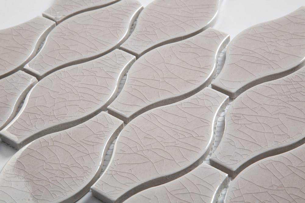 centurymosaic-Long-Arabesque-Ceramic-Mosaic-Tile-Collection-Wholesale-1